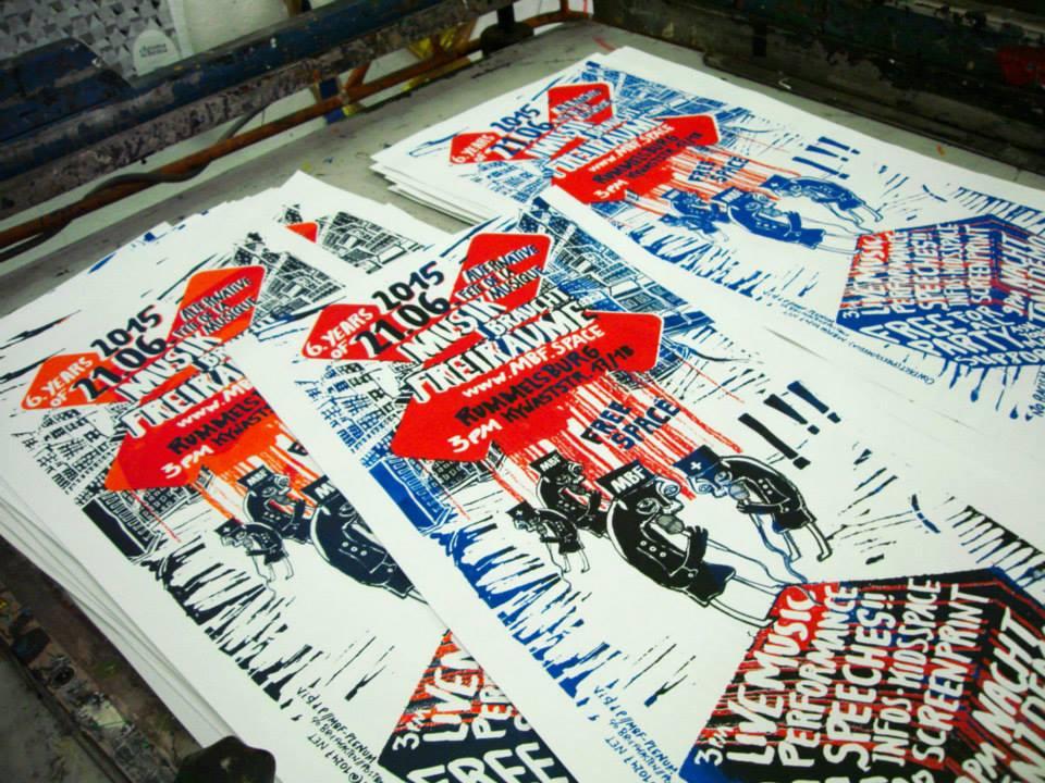 mbf prints 2015