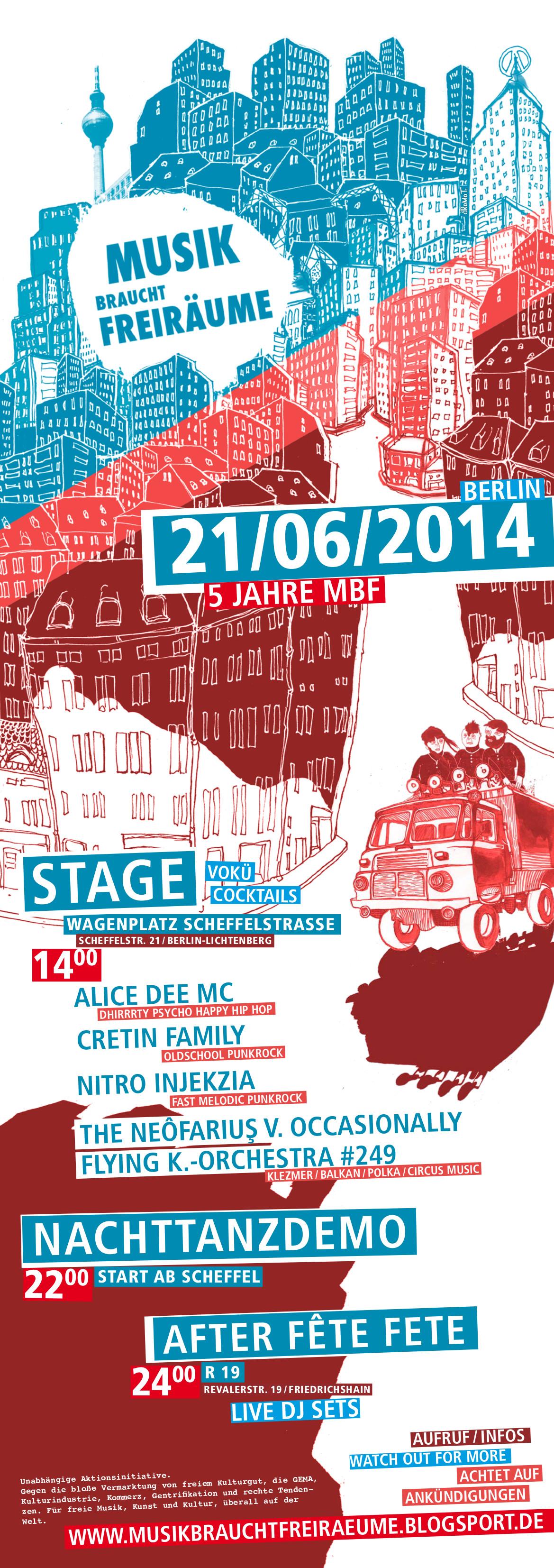 Poster-Plakat2014_01