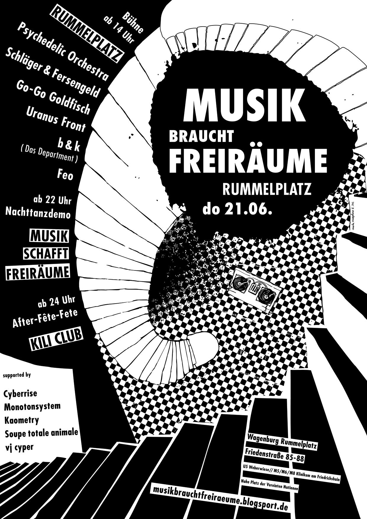 http://musikbrauchtfreiraeume.blogsport.de/images/FLYER_A6X.jpg