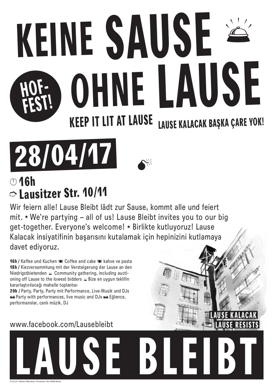 Lausebleibt Hoffest2017 Jpeg