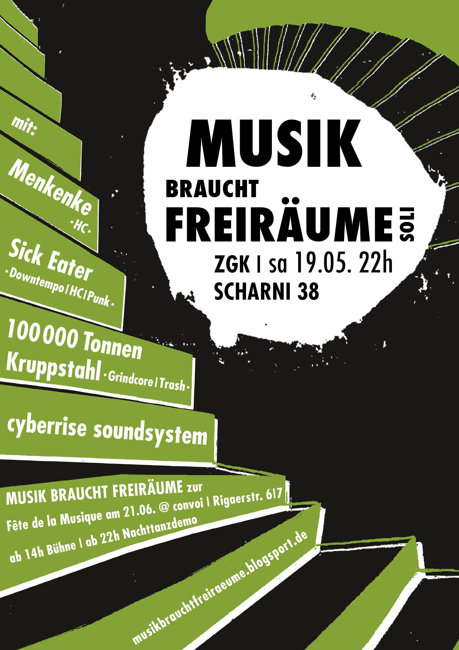 MBF,Soli,Scharni38,19.5.12,Plakat