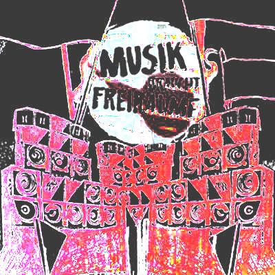 mbf-logo-110316