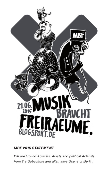 mbf statement 2015 s1