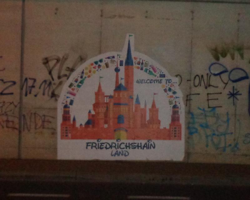fhainland wandbild sept 2015 ostkreuz berlin
